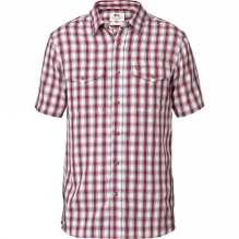 Mens Abisko Cool Shirt