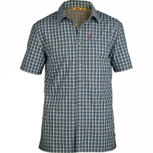 Mens Svante Shirt Comfort Fit