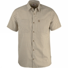 Mens High Coast Shirt