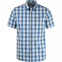 Mens Ovik Button Down Shirt