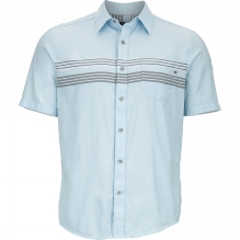 Mens Vista Shirt