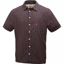 Mens HP QD Short Sleeve Shirt