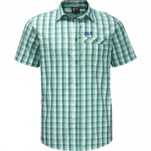 Mens Napo River Shirt