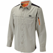 Bear Grylls Trek Long Sleeve Shirt