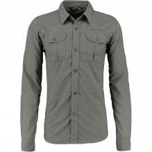 Mens Altay Shirt