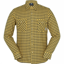 Mens Classic Mountain Shirt