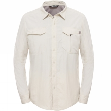 Mens Long Sleeve Sequoia Shirt
