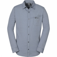 Mens Mackay Shirt
