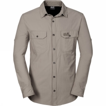 Mens Brightwater Chill Shirt