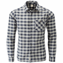 Mens Maverick Long Sleeve Shirt