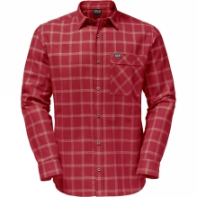 Mens Glacier Shirt
