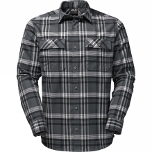Mens Valley Shirt
