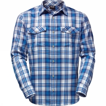 Mens Evan Shirt