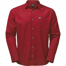 Mens River Shirt