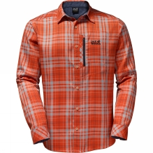 Mens Churchill Shirt