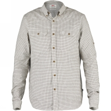 Mens Forest Flannel Shirt