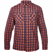 Mens Explorer 2.0 Long Sleeve Shirt