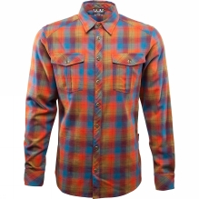 Mens Indra Shirt