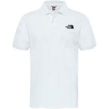 Mens Polo Piquet