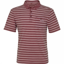 Mens NosiLife Gilles Short Sleeve Polo