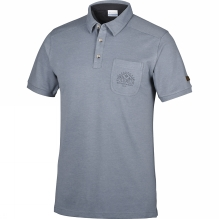 Mens Evergreen Pass Polo