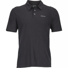 Mens Reyes Polo