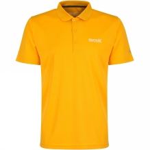 Mens Maverik III Polo