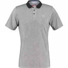 Mens Komati Anti Mosquito Pique Polo