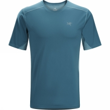 Mens Accelero Comp T-Shirt