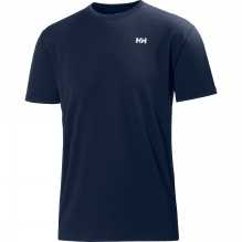Mens Training T-Shirt