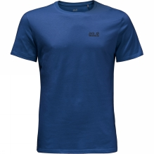 Mens Essential Function 65 T-Shirt