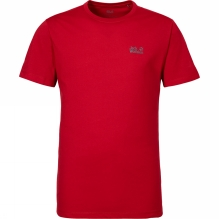Mens Essential Function 65 T
