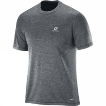 Mens Park Short Sleeve Tee