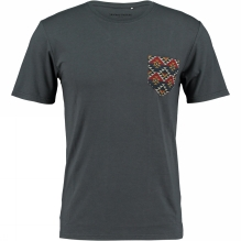Mens Pocket T-Shirt