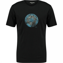 Mens Forest T-Shirt