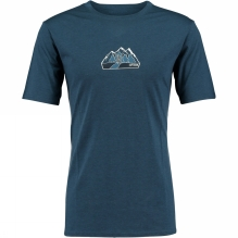 Mens Outdoor T-Shirt