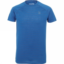 Mens Uliro Short Sleeve Top