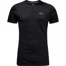Mens Arctic T-Shirt