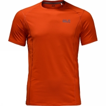 Mens Hollow Range T-Shirt