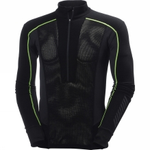 Mens HH Warm Flow Ullr Top