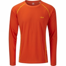 Mens Dryflo 80 Long Sleeve Tee