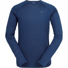 Mens Uliro Long Sleeve Top
