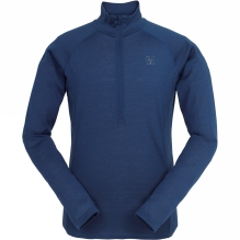 Mens Uliro Half Zip Top