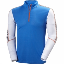 Mens HH Dry Performance 1/2 Zip Top
