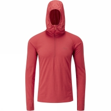 Men's Merino+ 160 Hoody