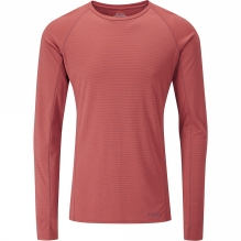 Mens Merino+ 160 Long Sleeve Crew