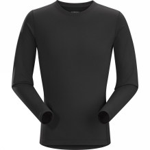 Men's Phase AR Long Sleeve Crew