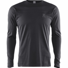 Men's Actives Blend Roundneck