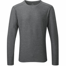 Mens Richen Long Sleeve Tee