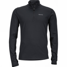 Mens Harrier 1/2 Zip